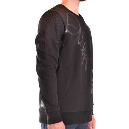 Philipp Plein Sweatshirt Fashion on David Krug Online Store