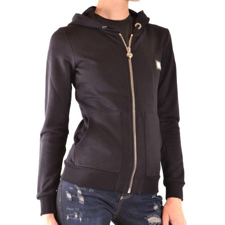 Philipp Plein Zip Hoodie Fashion on David Krug Online Store