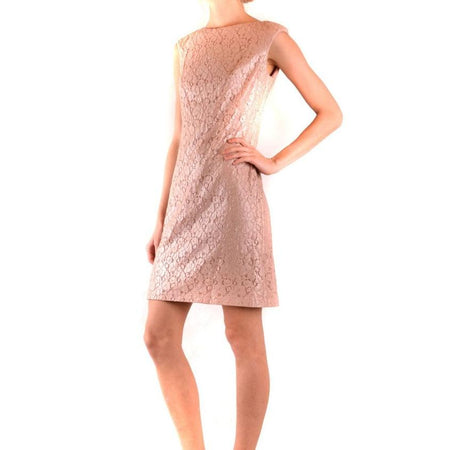 Ralph Lauren Dress Fashion on David Krug Online Store