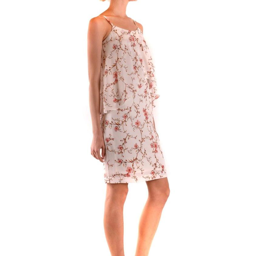 Ralph Lauren Floral Dress Fashion on David Krug Online Store