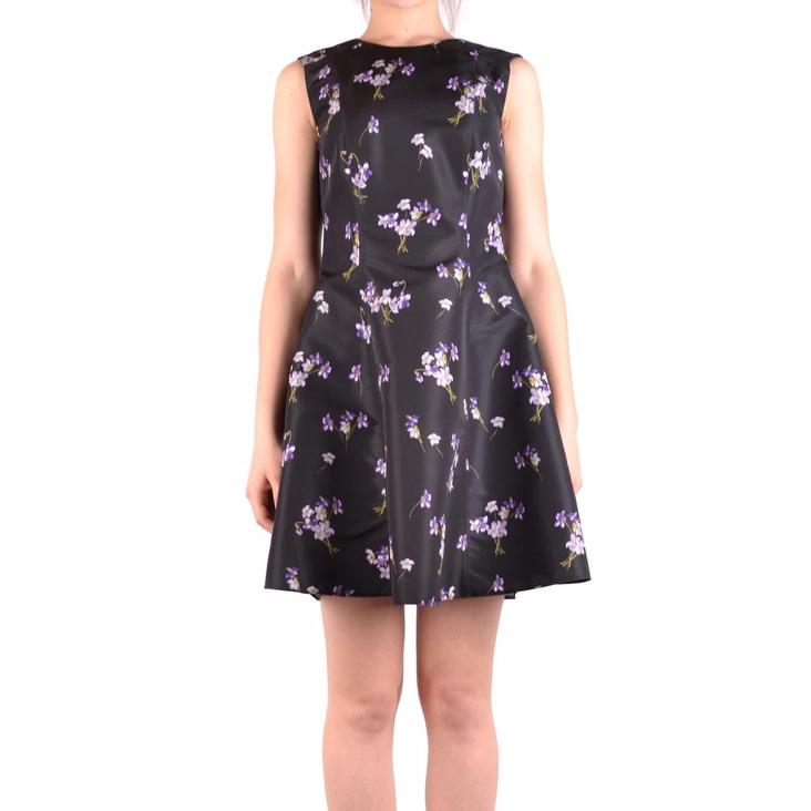 REDValentino Dress Fashion on David Krug Online Store