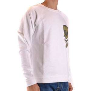 Versace Collection Sweatshirt Fashion on David Krug Online Store