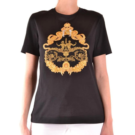 Versace T-shirt Fashion on David Krug Online Store