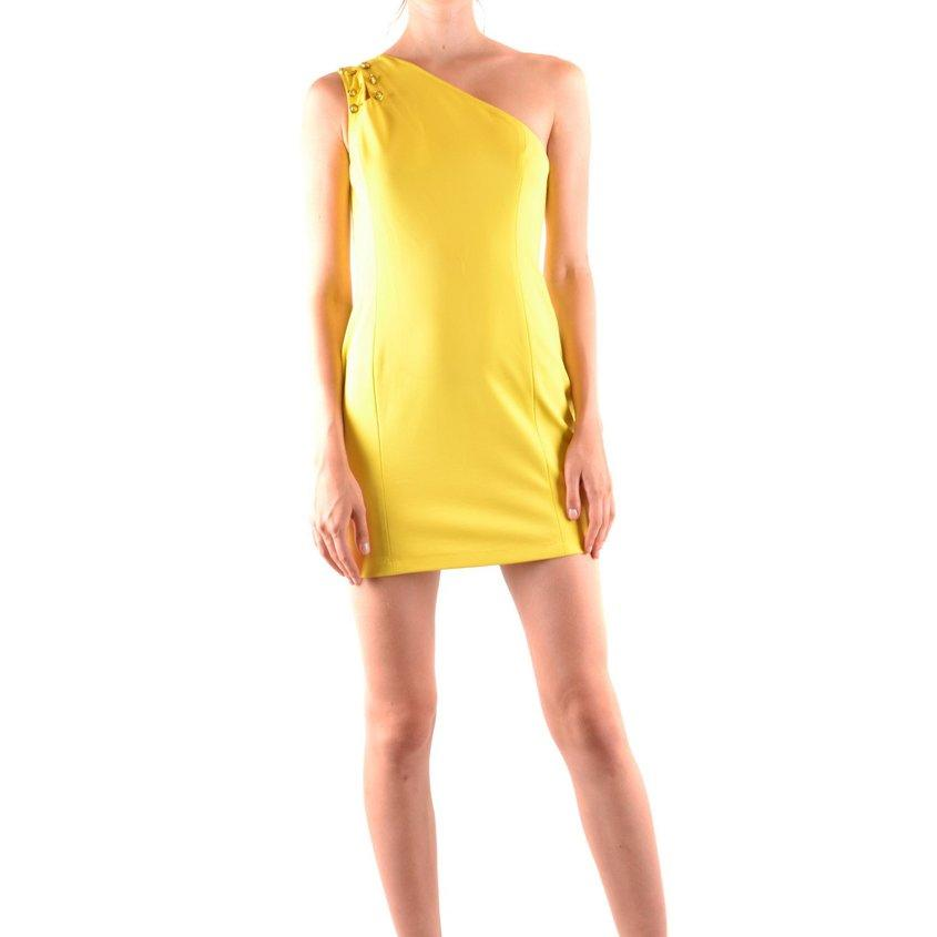 Versus Versace Dress Fashion on David Krug Online Store