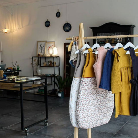 atelier &tc chateaubourg