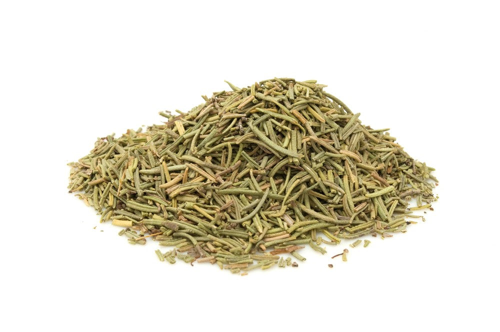 Rosemary Leaf Whole Organic (per ounce)