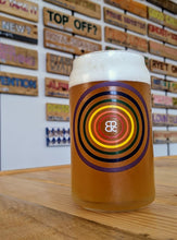 Load image into Gallery viewer, Pride Pint Glass