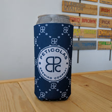 Load image into Gallery viewer, Crowler Koozie