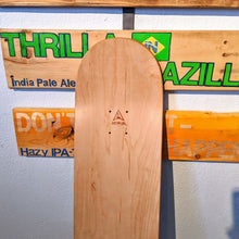 Load image into Gallery viewer, Skateboard Deck