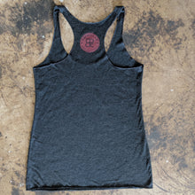 Load image into Gallery viewer, Women's Velvet Hammer Tank