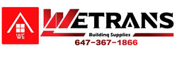 Electrical&Lighting | wetrans
