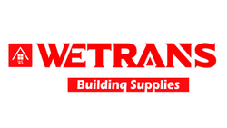 Floors & Accessories | wetrans
