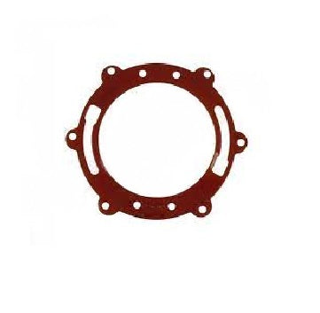 LynCar Quick Ring Repair Flange With Tabs