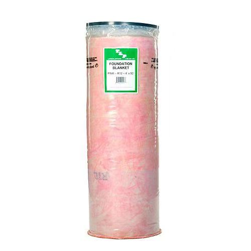 TLP Foundation Blanket R20-3 ft. x35 ft.
