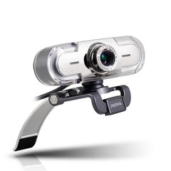 PAPALOOK PA452 USB 1080p HD Live Video Webcam with Mic [UPC:756970597490]