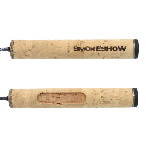 Medallion Recoil Series - SMOKESHOW - 37ML