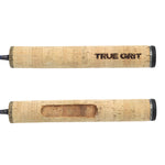 Medallion Recoil Series - True Grit - 38in - Medium (Available  12/4)