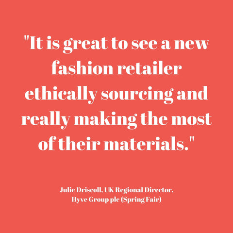 fashion-retailer-ethically-sourcing-quote