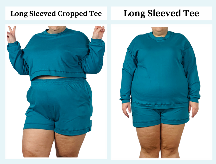 fit-guide-long-sleeved-tops
