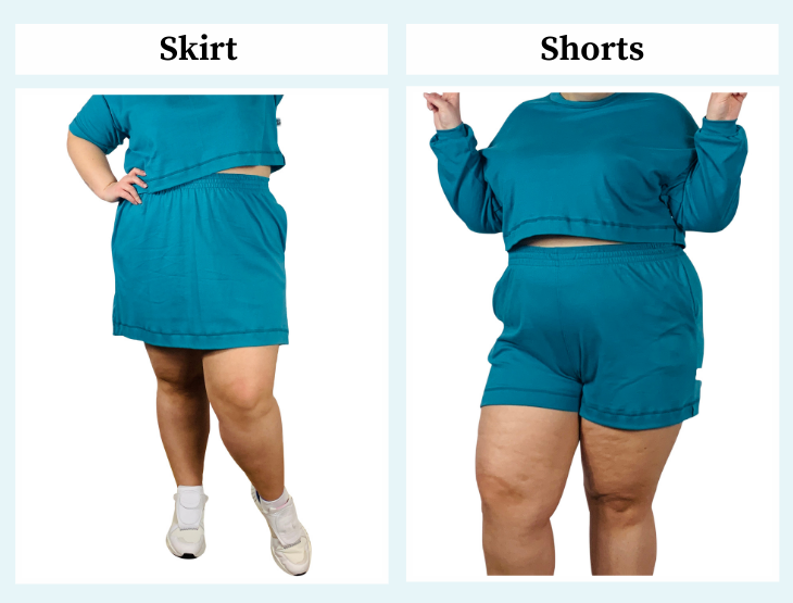 fit-guide-skirt-shorts