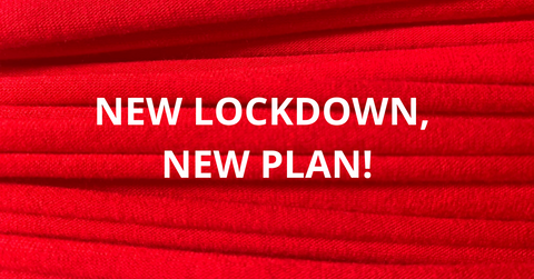 new-lockdown-new-plan