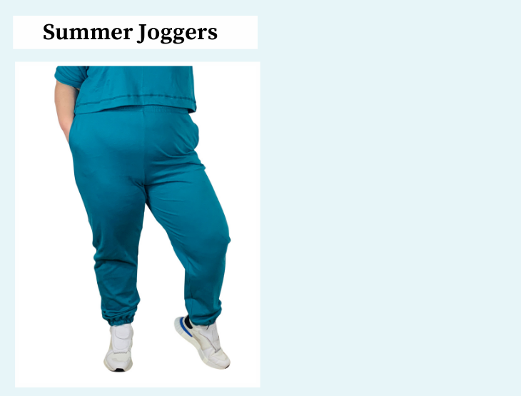 fit-guide-joggers