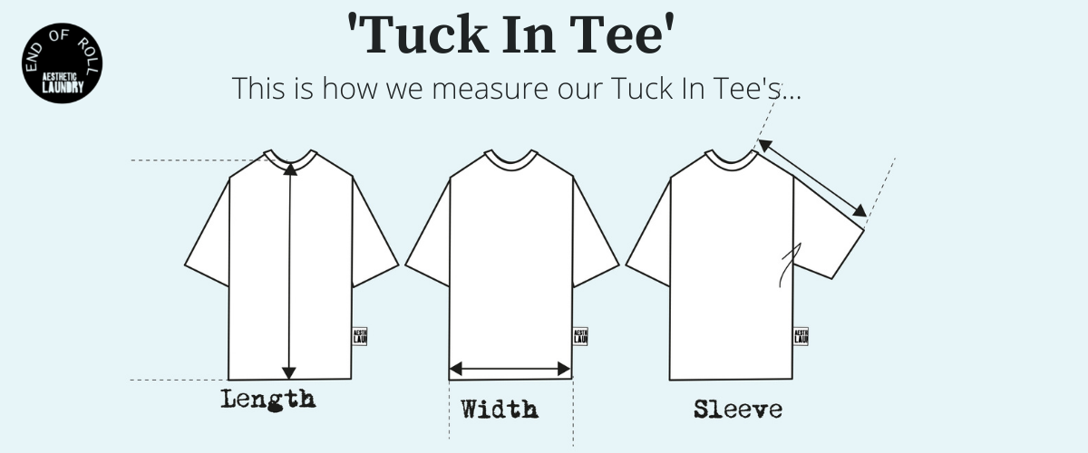 tuck-in-tee-graphic