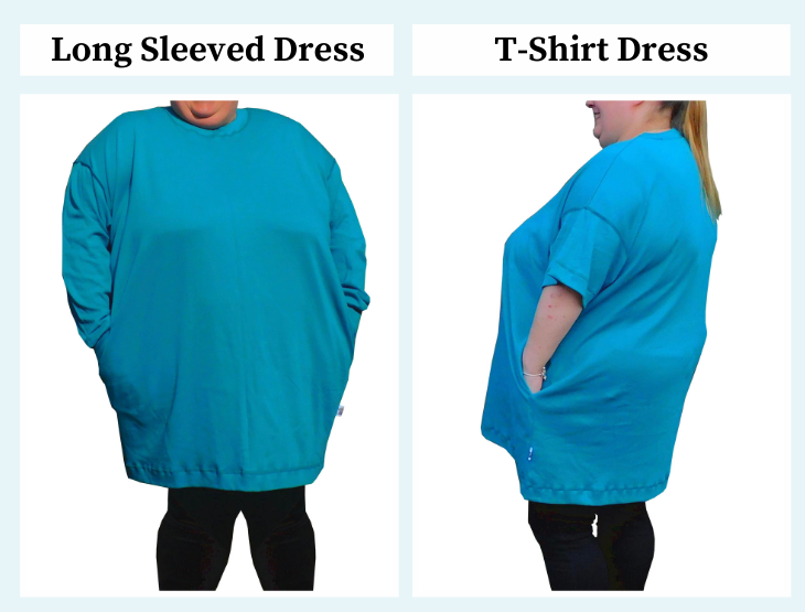 fit-guide-dresses