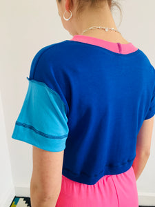 colourpop-cropped-tee-cobalt