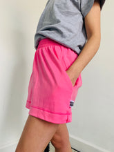 Load image into Gallery viewer, pink-skirt-side