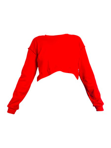 red-longsleeved-cropped-tee