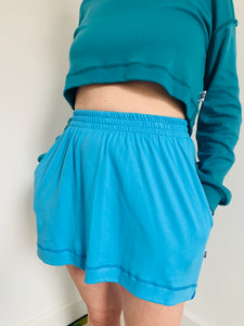 skyblue-skirt