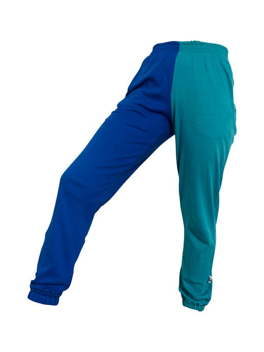 teal-blue-joggers