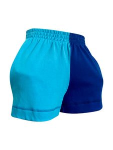 blue-colourpop-shorts