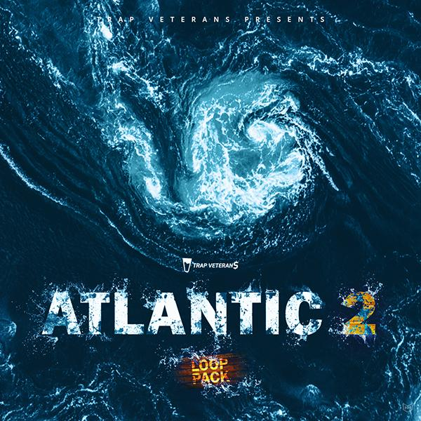 Atlantic Loop Pack 2 - studiotrapsounds (4114651775049)