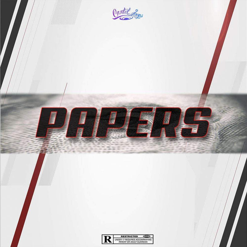 Papers - Studio Trap