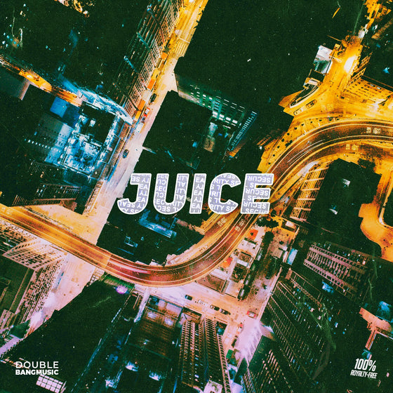 JUICE - studiotrapsounds