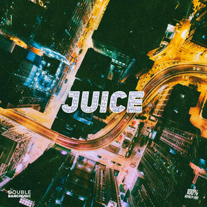 JUICE - Studio Trap