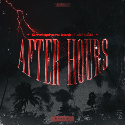 AFTER HOURS (Omnisphere Bank)