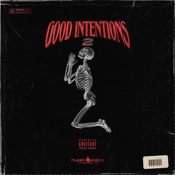GOOD INTENTIONS 2