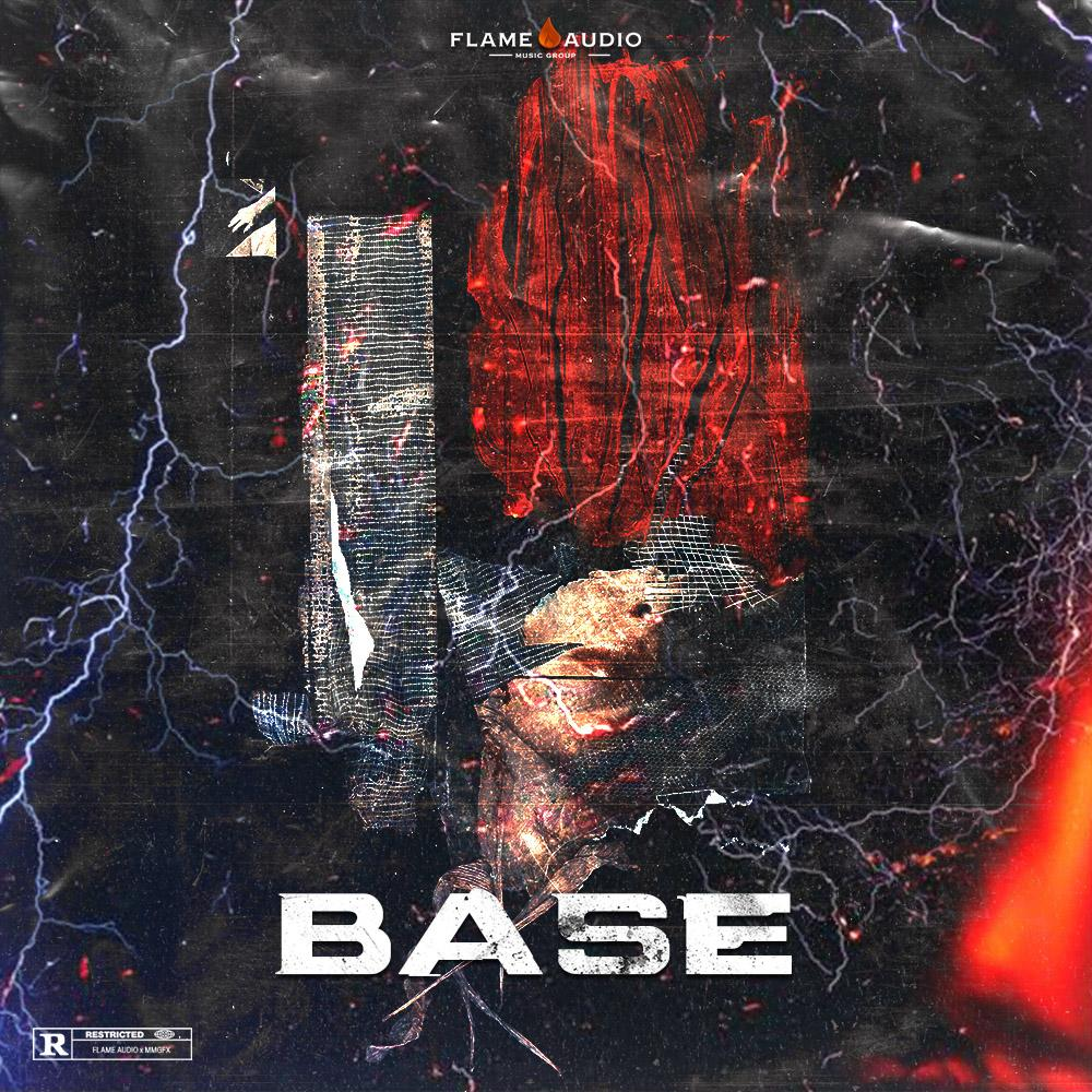 BASE - studiotrapsounds (4460896256081)