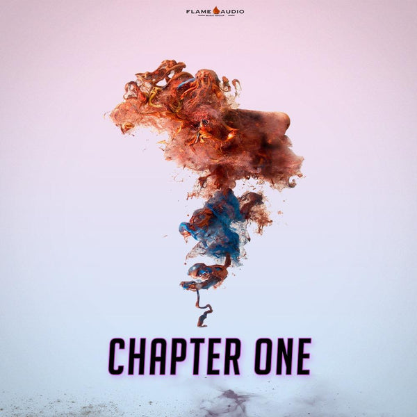CHAPTER ONE - studiotrapsounds
