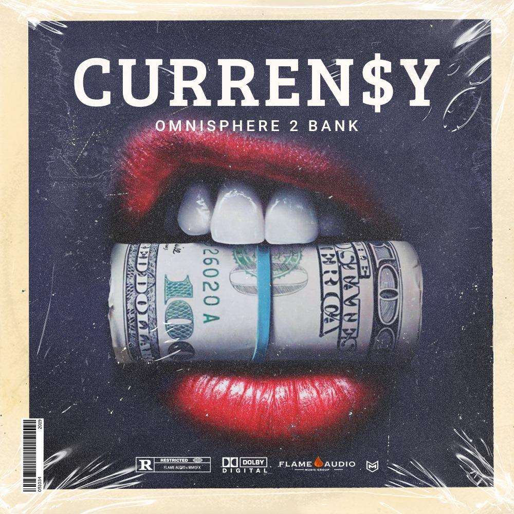 CURRENCY (Omnisphere Bank)
