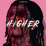 Higher - studiotrapsounds