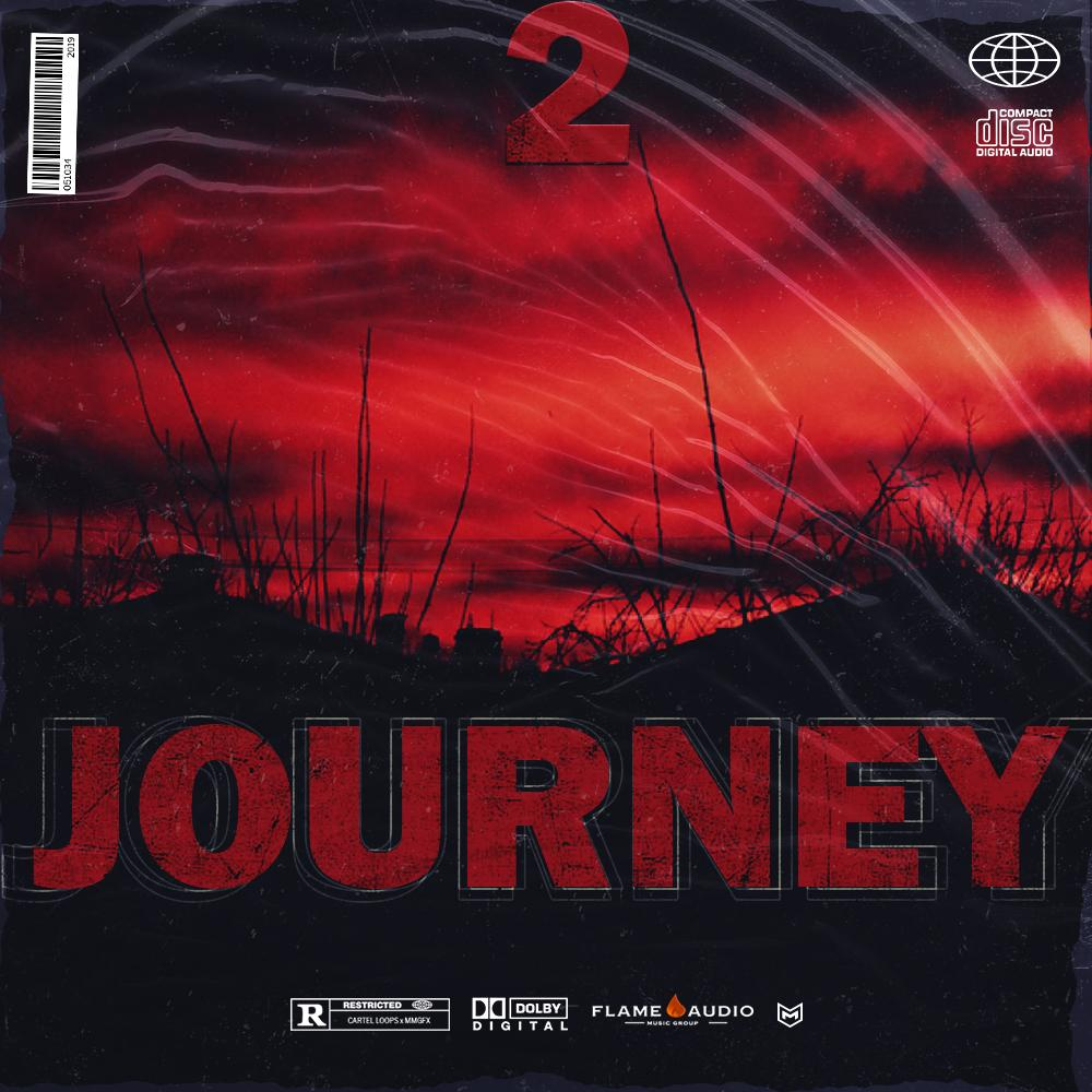 Journey 2 - studiotrapsounds (4167638024265)