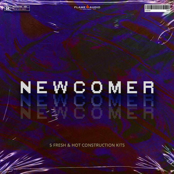 NEWCOMBER