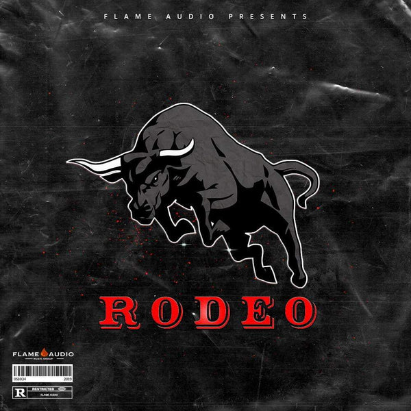 RODEO - studiotrapsounds