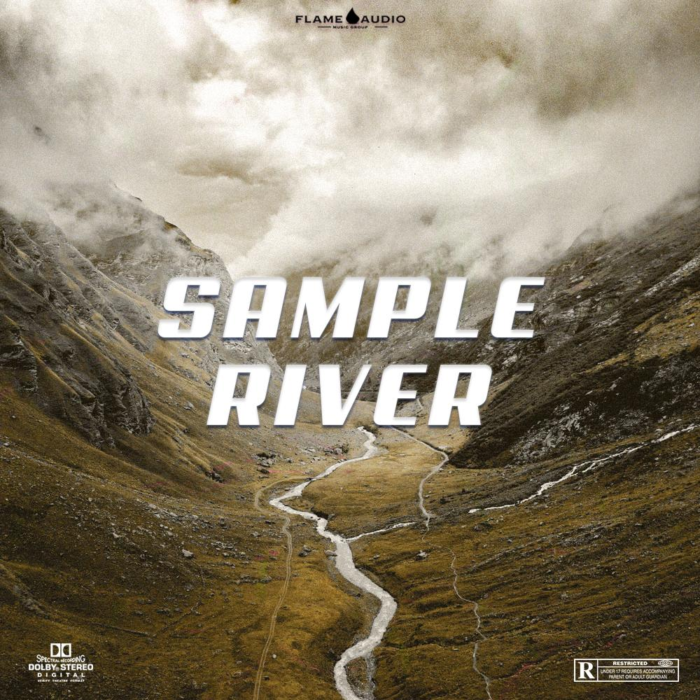 SAMPLE RIVER - studiotrapsounds (4293245010001)