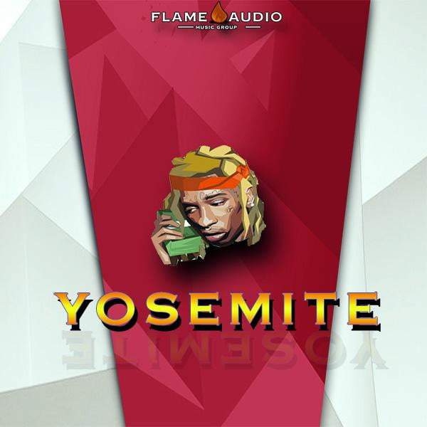 Yosemite - Studio Trap