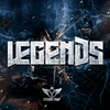 LEGENDS - Studio Trap